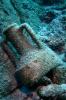 Mediterranean amphora, Mersin-Turkey