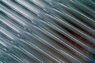 Oblique Pasteur pipettes
