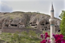 Sille - Konya - Turkey