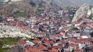 Beypazarı-Ankara