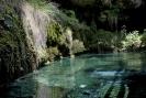 Kaklık Cave - Denizli - Turkey