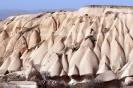 Göreme - Cappadocia