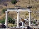 Ephesos - Izmir
