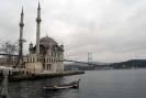 Ortaköy - Istanbul