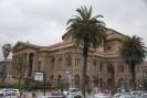 Palermo - Sicilia, Italy