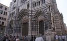 Gonova - Italy