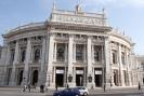 Hofburg Theatre - Vienna