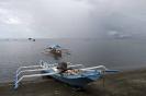 Manado - Indonesia